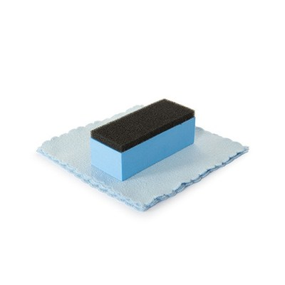 Applicator Block (blue) аппликатор