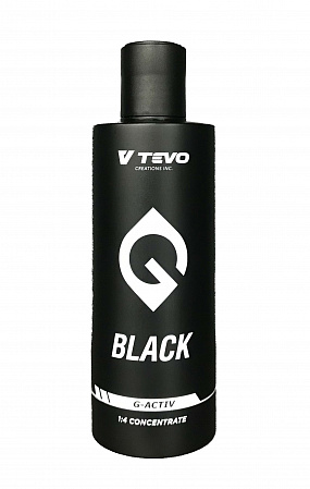 TEVO BLACK G-ACTIV 1:4 CONCENTRATE
