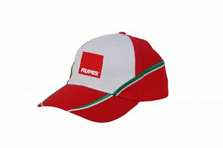 Кепка RUPES 9.Z1004_BigFoot cap